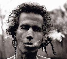 Keith Richards, rock royalty, wonder how this guy is still alive Keith Richards, Zwart En Wit Fotografie, Professionele Fotografie, Zwart En Wit, Portretten Van Beroemdheden, Rook Fotografie, Documentaire Fotografie, Klassiek Hollywood, Canvassen