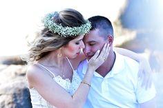 pre-wedding, ensaio noivos na praia, fotografa São Bento do Sul - Sc - Tania Bauer