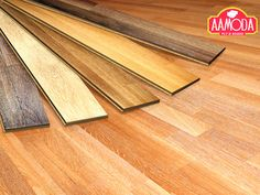 Best Plywood suppliers for your house and office purposes. #Aamoda #Plywoods #Hyderabad http://aamodaply.com/