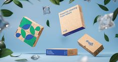 Help protect the environment💕 Get $15 Off! #afflink #greenliving #savetheearth #savemoney Tea Packaging, Brand Packaging, Phone Packaging, Battle Royale Game, Creativity And Innovation, Marketing Consultant, Finger Painting, Plastic Waste, Packaging Design Inspiration