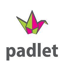 Narraciones Colaborativas con Padlet
