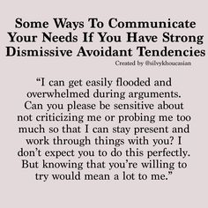 Healthy Relationship Tips, Healthy Relationships, Relationship Advice, Wisdom Quotes, True Quotes, Understanding Emotions, Words That Describe Me, Awakening Quotes, Mental And Emotional Health