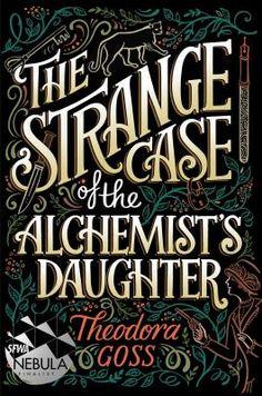 examine the alchemist as a satire pdf