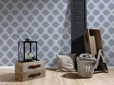 Behang Kinderkamer Scandinavisch : Beste afbeeldingen van behang wallpaper as creations in