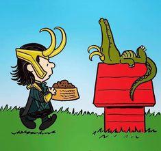 Loki Tv, Marvel Jokes, Marvel Avengers, Marvel Comics, Asgard Marvel, Fanart, Art Memes, Tom Hiddleston Loki, Loki Laufeyson
