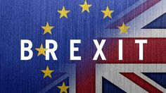 Poll has shown whether the British are ready to a repeated referendum on Brexit