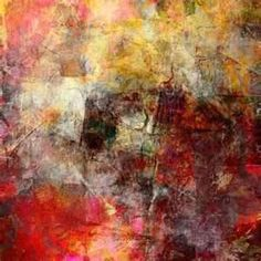 abstract color paintings - Yahoo! Search Results
