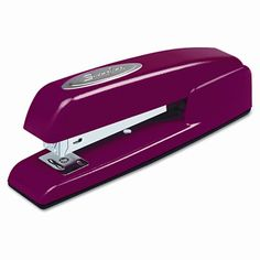 Baltimore Ravens Swingline Stapler
