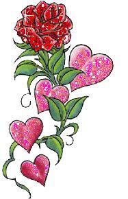 flores chicas para separadores y grndees encontradas en la web