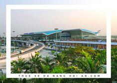 xe đón sân bay đà nẵng đi hội an Floating Flowers, Ancient Beauty, Beautiful Villas, Boat Rental, Beaches In The World, Da Nang, Vietnam Travel, Hanoi, Paths