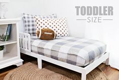 A toddler Beddy's will help your littles love their very first experience with a big girl or big boy bed. Beddy's will keep them tucked in nice, snug and comfy as they drift off to dreamland. Rustic Bedding, White Bedding, Coastal Bedding, Boho Bedding, Luxury Bedding, Bedroom Bed, Bedroom Decor, Bedroom Ideas, Master Bedroom