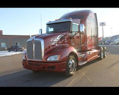 2013 KENWORTH T660   - $79500,  http://www.wallworktrucks.com/buy-used-kenworth-t660_vid_36566_rf_pi.html