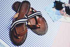 #gaastra Sandals