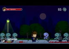 """Zombocalypse, a totally absolutely free on the web action game introduced to suit your needs by Armor Games. """"It's 12 , 21st, 2012. Your chopper went lower on the surveillance mission."""