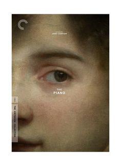 criterion collection visuals - Google Search
