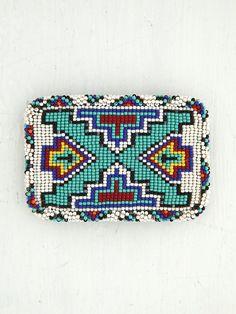 Vintage Beaded Belt Buckle http://www.freepeople.com/vintage-loves-american-hearts/vintage-beaded-belt-buckle-27661578/