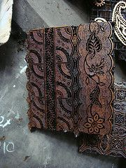 batiks singapore - Google Search