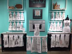 Spice it up a bit! Twisted Wares features an assortment of cheeky hang towels, canvas bags and throw pillows for those who like to live life hilariously. Spice Things Up, Fun Things, Canvas Bags, Your Best Friend, Cricut Ideas, Live Life, Showroom, Towels, Kitchen Decor