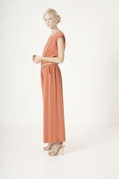 top CHERI, pantalone ROSANNE