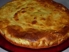 Romanian Food, Romanian Recipes, Easter Recipes, Easy Desserts, Biscuits, Cooking Recipes, Sweets, Crack Crackers, Cookies