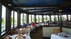 disney world downtown Fulton's crab house | Downtown Disney® Area Dining