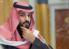 Mohammed bin Salman Gantikan Mohammed bin Nayef Sebagai Putra Mahkota Arab Saudi : Wakil pangeran kerajaan Arab Saudi Mohammed bin Salman diangkat menjadi putra mahkota pada Rabu (21/6/2017) menggantikan sepupunya dalam pengumuman mengejutkan yang