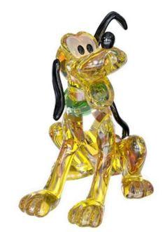 Resin Figurine Mice//Mouse Fishing MIB
