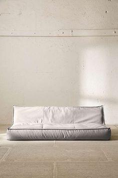 Lennon Sofa | Urban Outfitters