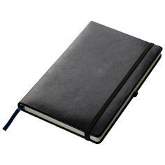 Amcam A5 Notebook. #notebook #book