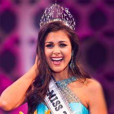 Katherine Haik - Miss Teen USA 2015 (Miss Teen Louisiana 2015) I love you Kat