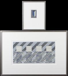 Hagelstam & Co Finland, Tech Companies, Company Logo, Logos, Illustration, Art, Art Background, Logo, Kunst