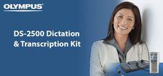 Le nouveau Kit de Dictée et Transcription numérique – Silver Pro d'Olympus - http://streel.be/nouveau-kit-de-dictee-transcription-numerique-silver-pro-dolympus/