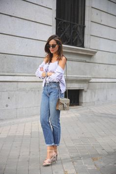 ladyaddict_gucci_dionysus_street_style_-1.jpg (2560×3840)