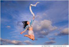 Jawani Diwani, Book 15 Anos, Foto Pose, Beauty Photos, Senior Girls, Ballet, Tumblr Girls, Senior Photography, Teen