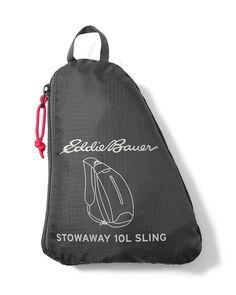 Elegant Eggplant Medium Drawstring Backpack Sports Athletic Gym Cinch Sack String Storage Bags for Hiking Travel Beach