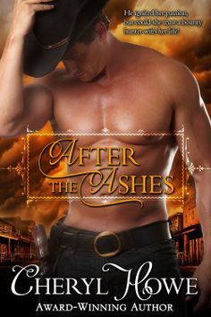 After the Ashes 4.3 STARS ~ GRAB IT FREE!!!!! http://www.moreforlessonline.com/romance.html 4.4 Stars $1.99 More For Less Online Kindle Deals & Freebies #amreading #kindle #books #mystery #freekindlebooks