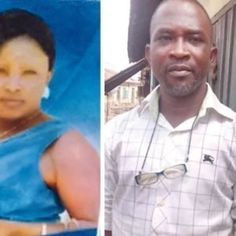 Woman commits suicide after loosing huge amount in MMM - GistAlways.com