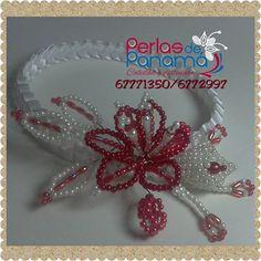 #penonomé #pedidolisto #Tembleques #temblequedebebe #niñas #hechoenpanamá #hechoamano #handmade #coclé
