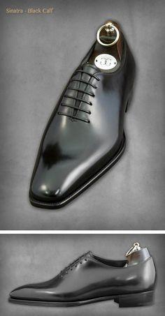 d6210ee639 A(z) Cipők nevű tábla 16 legjobb képe | Gentleman shoes, Men s shoes ...