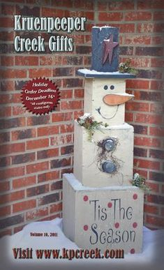 KP Creek Gifts your online store for primitive home decor. Thanksgiving; Christmas; candles; angels; ornaments; country art; snowmen; calendars & more will add a warm country glow to your home!