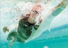 natação emagrecimento