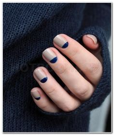 nails and health ridges, fingernails and heart health, nail design pics, hybrydy paznokcie 2016, how to use manicure kit with pictures, best male spa, rossmann lakiery do paznokci, wroclaw paznokcie zelowe, acrylic nails invercargill, gel nails nyc, kosmetyczka manicure, paznokcie hybrydowe co jest potrzebne, nail salon soho, cute french tip nail designs, motif nail art