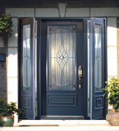 remodels image result for french doors external essence series doors