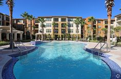 Life is good at Paseo at Winter Park Village Luxury Apartments in Winter Park, FL   www.paseoliving.com