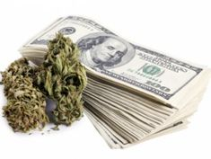 The 6 States With the Most Outrageously High Pot Prices   Alternet