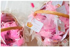 Party favors for a Christening party by Era uma vez... o sonho perfeito || Photo credits: Ana Camacho fotografia. Read more: http://eraumavez-osonhoperfeito.blogspot.pt/2014/07/lembrancas-personalizadas.html