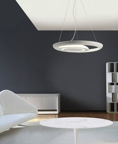 Leija Pendant by Axo Light