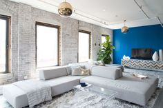 homepolish-interior-design-cb703-1350x900