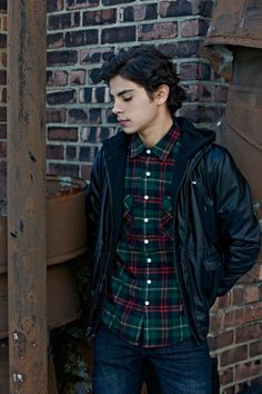 Famous Young Actor Jake T. Austin As Max From Wizards of Waverly Place Fosters Disney Family Channelss Tv Shows. Young Actors, Hot Actors, Zac Efron, Celebrity Gallery, Celebrity Crush, Jack T Austin, Austin Moon, I'm Chuck Bass, Bae