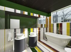 shenweidesign_home_Plateau_Montreal